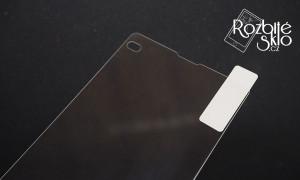 SONY-Z1-compact-sklo-H9
