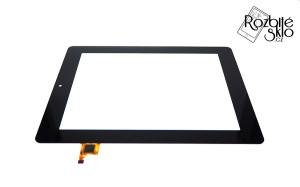 Dotykové-sklo-Prestigio-Multipad-4-Ultra