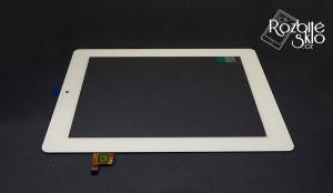 Dotykové-sklo-Prestigio-Multipad-4-Ultra-bílé