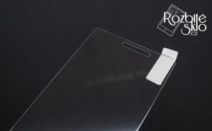 Huawei-P7-tvrzené-sklo