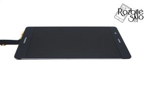 Huawei-P9-lite-LCD-displej-s-dotykem-černý