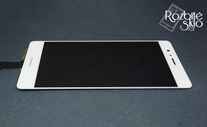 Huawei-P9-lite-LCD-displej-s-dotykem-bilý