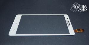 Lenovo-A536-dotykové-sklo-bilé