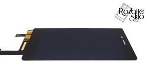 Lenovo-Vibeshot-Z2-LCD-displej-s-dotykem
