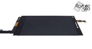 Lenovo-Vibe-Z2 lcd s dotykem