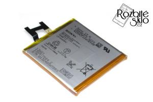sony-xperia-z-vymena-baterie
