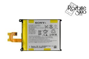 sony-xperia-z2-vymena-baterie