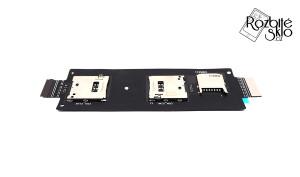 zenfone-2-551ml-obvod-simslotu