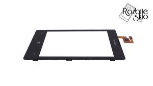 lumia-520-dotykove-sklo
