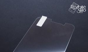 asus-zenfone-2-551ml-tvrzene-sklo