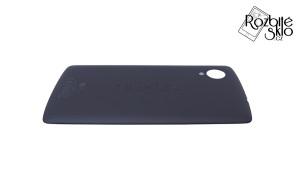 lg-nexus-5-kryt-beterie