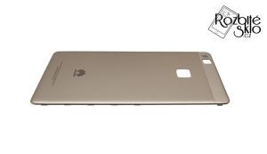 Huawei-P9-lite-kryt-baterie-zlatý
