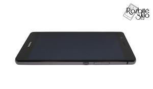 Huawei-P9-lite-výměna-LCD-displeje-dotyku-a-rámečku-černá