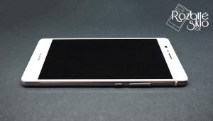 Huawei-P9-lite-výměna-LCD-displeje-dotyku-a-rámečku-bilá