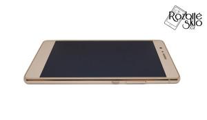 Huawei-P9-lite-výměna-LCD-displeje-dotyku-a-rámečku-zlatá