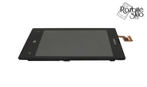 Lumia-520-LCD-displej-s-dotykem-a-ramečkem