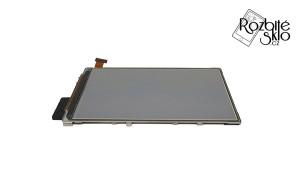 Lumia-820-OLED-displej