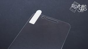 Asus-Zenfone-GO-nalepení-ochranného-skla