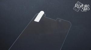 Asus-Zenfone-MAX-nalepení-ochranného-skla