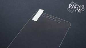 Honor-7-nalapení-ochranného-skla