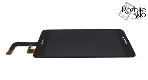 Huawei-Y5-II-LCD-displej-s-dotykem-černá