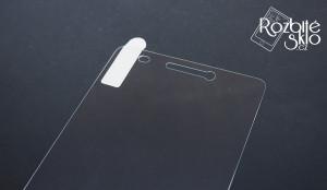 Lenovo-A7000-nalepení-ochranného-skla