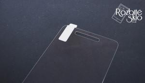 Lenovo-S60-nalepení-ochranného-skla