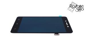 Lenovo-S90-OLED-displej-s-dotykem
