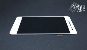 Lenovo-S90-OLED-displej-s-dotykem-bílá