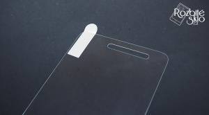 Lenovo-S90-ochranné-sklo