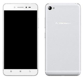 Lenovo-S90