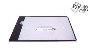 Lenovo-Tab2-A10-70-LCD-displejjpg