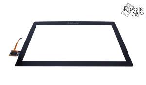 Lenovo-Tab2-A10-70-dotykové-sklo