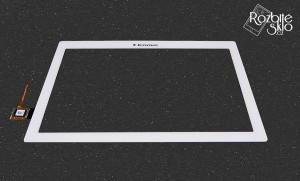 Lenovo-Tab2-A10-70-dotykové-sklo-bilé