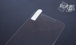 Nalepení-ochranného-skla-H9-Lenovo-Vibe-P1m