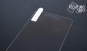 Xiaomi-Redmi-3S-nalepení-ochranného-skla