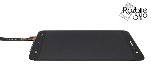 Zenfone-3-ZE520KL-LCD-displej-s-dotykem-černá