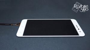 Zenfone-3-ZE520KL-LCD-displej-s-dotykem-bílá