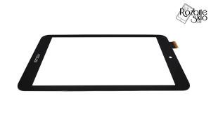 Asus-MemoPad-ME180-dotykové-sklo