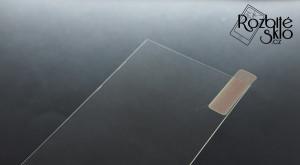 HTC-610-nalepení-ochranného-skla