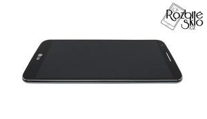 LG-G2-LCD-displej-s-dotykem-a-rámečkem