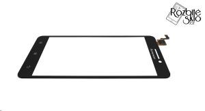 Lenovo-A5000-dotykové-sklo-černé