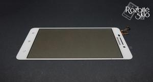 Lenovo-A5000-dotykové-sklo-bílé
