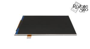 Lenovo-A532-LCD-displej