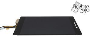 Lenovo-Vibe-X2-LCD-displej-s-dotykem