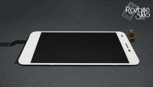 Vodafone-SmartUltra-6-LCD-displej-s-dotykem-bila