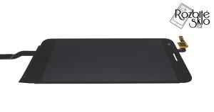 Vodafone-SmartUltra-6-LCD-displej-s-dotykem-cerna