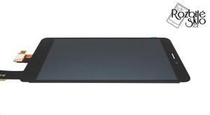 Xiaomi-Redmi-Note-4-LCD-displej-s-dotykem-černý
