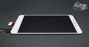 Xiaomi-Redmi-Note-4-LCD-displej-s-dotykem-bilý