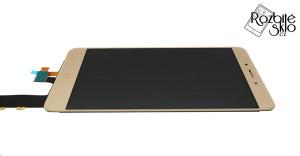 Xiaomi-Redmi-Note-4-LCD-displej-s-dotykem-zlatý